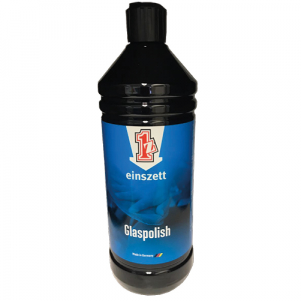 Einszett Glaspolish 1000ml