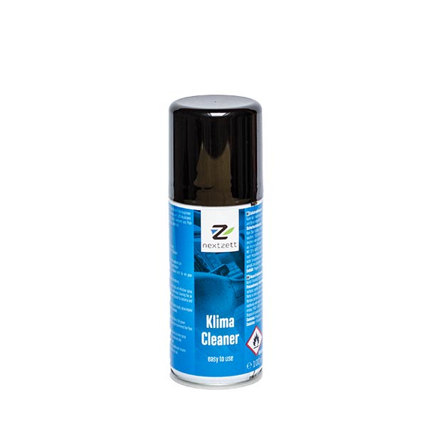 Nextzett Klima Cleaner 100ml
