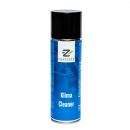 Nextzett Klima Cleaner 300 ml